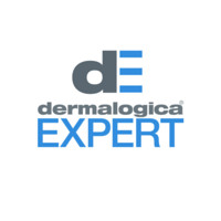 hudvård göteborg dermalogica
